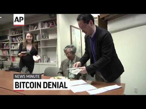 AP Top Stories March 7 A News Video
