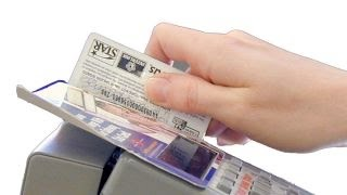 Benefits of sticking with same credit card