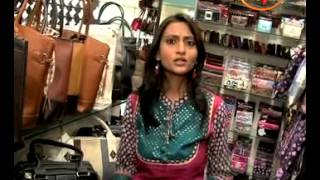 Shopping Tips for Bags: Tips For Shopping Latest Designer And trendy bags