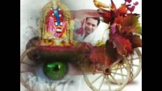 Bhajan by Krishna ji Palkon ki palki main sai tujhe ghumaun ,Phone no 9990001001, 9211996655