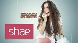 SHAE - Kok Telfon Telfon Sih? (Official Teaser)