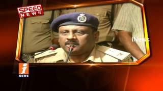 AP And Telangana Speed News (27-03-2017) | iNews