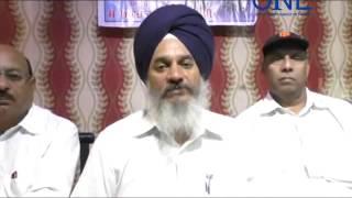 bsp punjab incharge sardar avtaar singh karimpuri | phillaur se party umeedwar