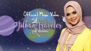 CUT MEYRISKA - Jilbab Traveler (Ost. Jilbab Traveler)