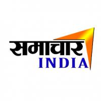 Go To समाचार INDIA Channel Page