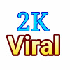 Go To 2k viral Channel Page