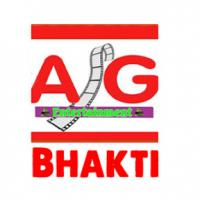 Go To AG Entertainment Bhakti Channel Page