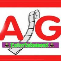 Go To A G Entertainment Official Channel Page