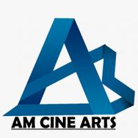 Go To AM Cine Arts Channel Page