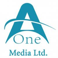 Go To A ONE MEDIA Ltd Channel Page
