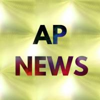 Go To AP NEWS Channel Page