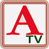Go To ATV Gulbarga Channel Page