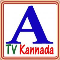 Go To A Tv Kannada Channel Page