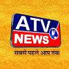 Go To ATV News Channel Channel Page