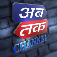 Go To Abtak Media Channel Page