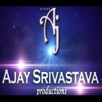 Go To Ajay Srivastava Productions Channel Page