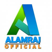 Go To Alam Raj Official Channel Page