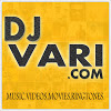 Go To DJVARI Channel Page