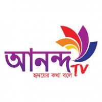 Go To Ananda TV Channel Page