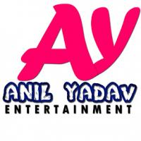 Go To Anil Yadav Entertainment Channel Page