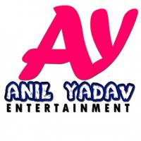 Go To Anil Yadav Entertainment Live Channel Page