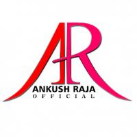 Go To Ankush Raja Official Channel Page