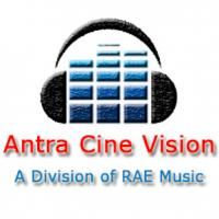 Go To Antra Cine Vision Channel Page