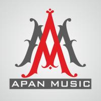 Go To Apan Music Channel Page