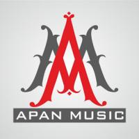 Go To ApanMusic Official Channel Page