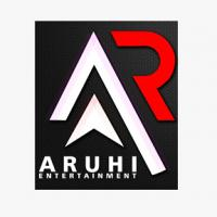 Go To Aruhi Entertainment Channel Page