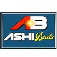 Go To Ashi Beats Channel Page