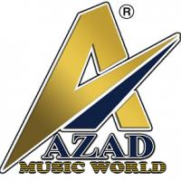 Go To Azad Music World Channel Page