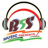 Go To B5S Music Channel Page