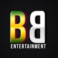 Go To BB Entertainment Channel Page