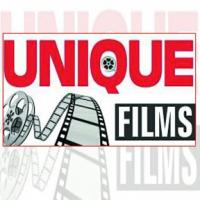 Go To BHOJPURI UNIQUE FILMS Channel Page