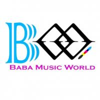 Go To Baba Music World Channel Page