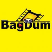 Go To BagDum Channel Page