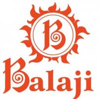 Go To Balaji Music Bhojpuri Channel Page