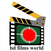 Go To Bd Films World Channel Page