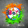 Go To BEAT BOYS INDIA DANCE COMPANY Channel Page