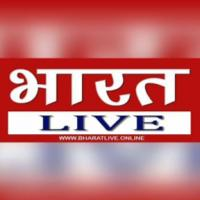 Go To Bharat Live Channel Page