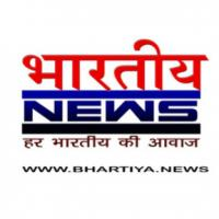 Go To Bhartiya News Channel Page