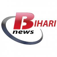 Go To Bihari News Channel Page