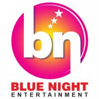 Go To Blue Night Entertainment Channel Page