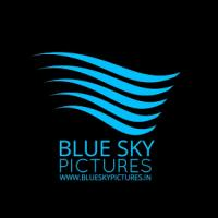 Go To Blue Sky Picture Channel Page