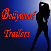 Go To Bollywood Trailers Channel Page