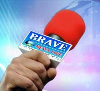 Go To BRAVE NEWS LIVE Channel Page