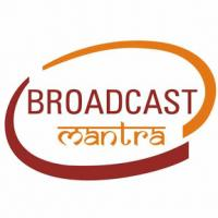 Go To Broadcast Mantra Channel Page