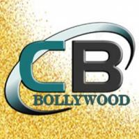 Go To CB Bollywood Channel Page