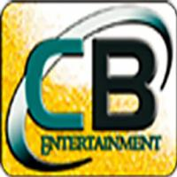 Go To CB Entertainment Official Channel Page